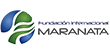 Fundacion Internacional Maranata